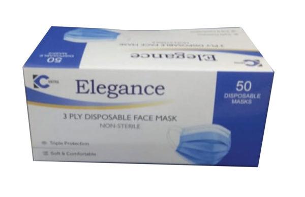 Hochste-Elegance_Mask-Box