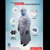 Hochste Home Quarantine Kit